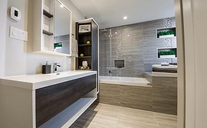 prix-renovation-salle-de-bain.png