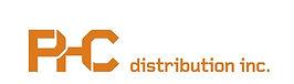 PHC Distribution.jpg