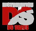 Logo fond blanc - Copie.png