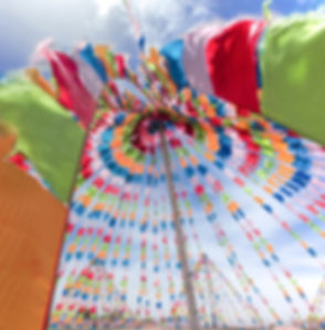 Colorful%2520Banners_edited_edited.jpg