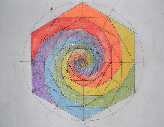math-grade-6-768x596.jpeg