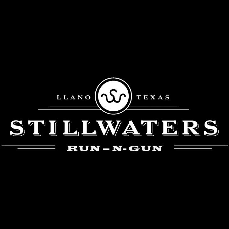 Stillwaters Run n Gun
