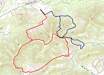 Topo With Trail.PNG