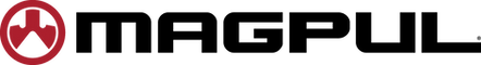 Magpul_Logo_2C.png