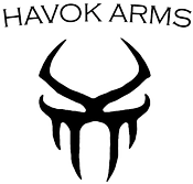 Havok%20Arms_edited.png
