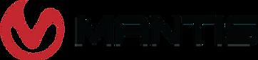 Mantis 2.png