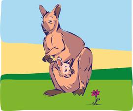 puzzle-kangourous.jpg
