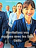 ebook-soft-skills-bookboon.jpg