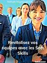ebook-soft-skills-bookboon.jpg