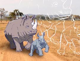 rhino-vecto+dessin2.jpg