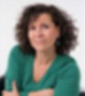 Coachingdescadresetdirigeants faite appel à un coach de cadre dirigeant pour coacher votre carrière professionnelle, Coaching de carrière Nathalie MARTINEZ