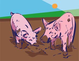 puzzle-piggies-rounded.jpg