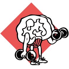 Muscler cerveau, développer son mental