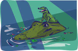 puzzle-crocodiles-rounded.jpg