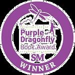 SM_Dragonfly_Purple_Seal_Winner-01_edite