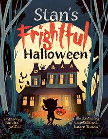 Stans Frightful Halloween.tiff