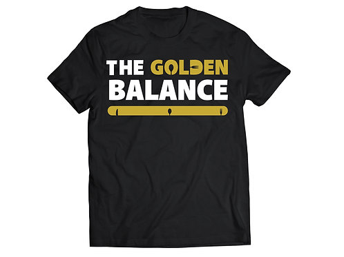 Final Product T-Shirt