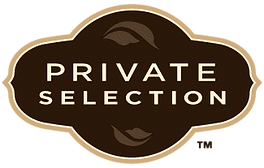 private-selection.png
