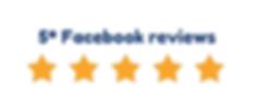 5_ Facebook reviews.png