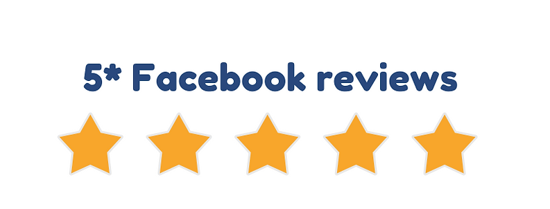 5_ Facebook reviews.png