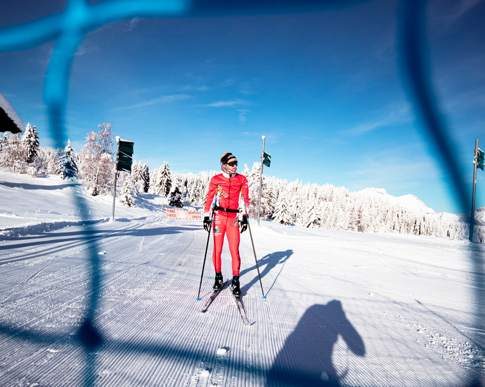 RR_23590_Team Panthers_Ski de Fond au Sa
