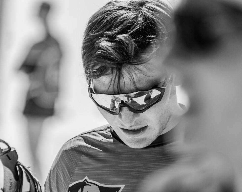 IMG_3249_Team_Panther_Championnats_de_Fr