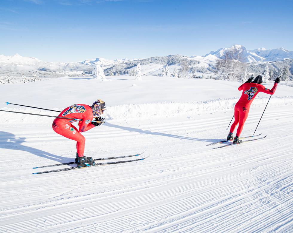 RR_23758_Team Panthers_Ski de Fond au Sa