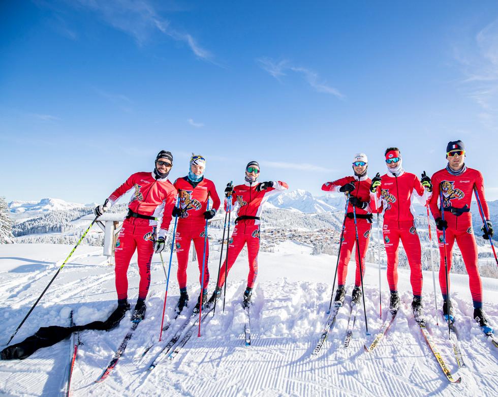 RR_23717_Team Panthers_Ski de Fond au Sa