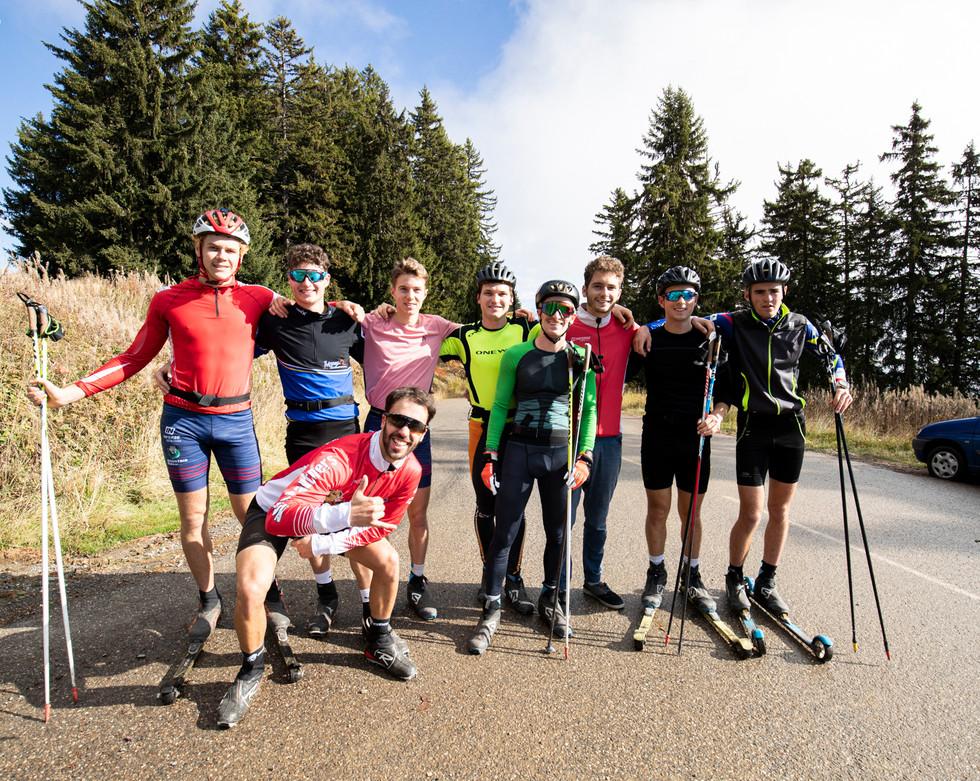 RR_28725_Team Panther_Ski roue Bisane_Ph