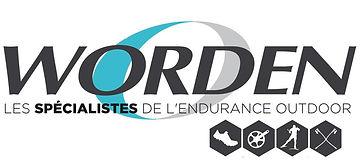logo-worden2.jpg