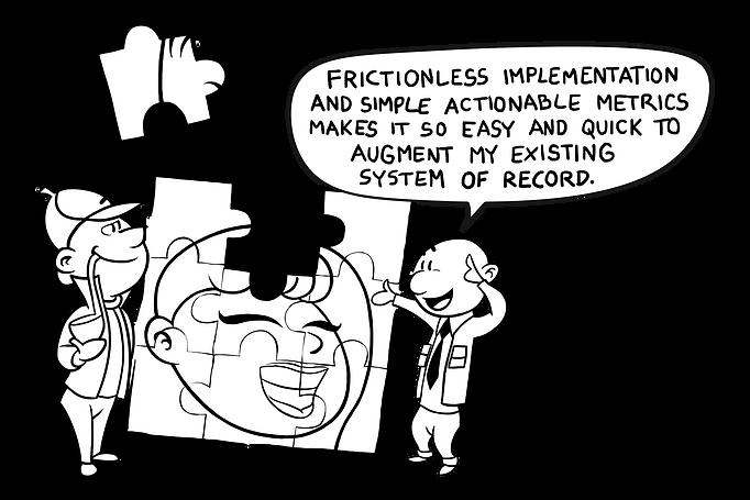 holmes_watson_webcomic_elementary_AI_cx_