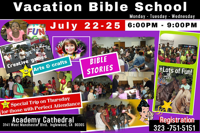 Copy1 of Vacation Bible School Template.