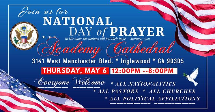 Copy of national day of prayer scoial gr