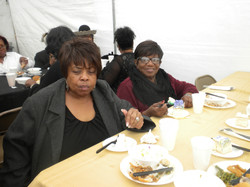 42nd Anniversary Luncheon 040