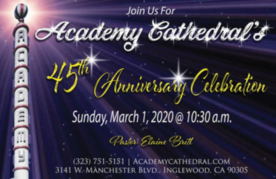 45th Anniversary Flyer-final (1).jpg