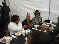 42nd Anniversary Luncheon 034
