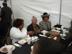 42nd Anniversary Luncheon 034