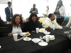 42nd Anniversary Luncheon 057