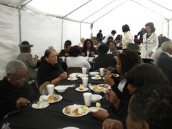 42nd Anniversary Luncheon 016