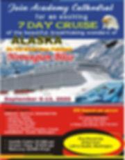 Alaska 2020 Flyer.jpg