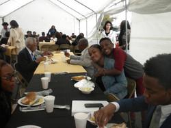 42nd Anniversary Luncheon 015
