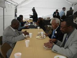 42nd Anniversary Luncheon 006