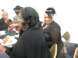 42nd Anniversary Luncheon 033