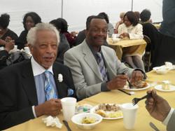 42nd Anniversary Luncheon 029
