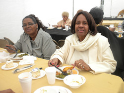 42nd Anniversary Luncheon 039