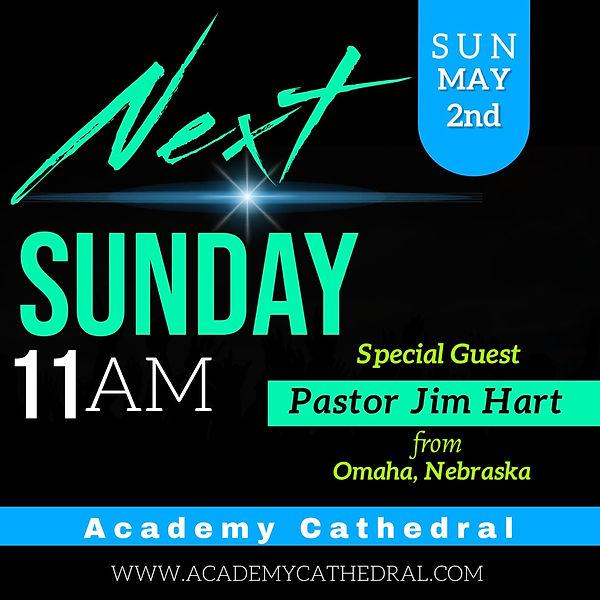 Pastor Jim Hart May 2.jpg