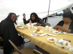 42nd Anniversary Luncheon 049