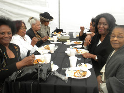 42nd Anniversary Luncheon 032
