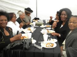 42nd Anniversary Luncheon 032