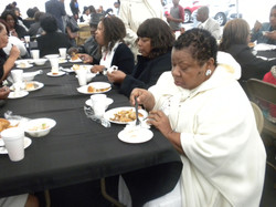 42nd Anniversary Luncheon 018
